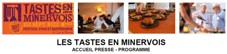 programme tastes presse.png