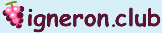 cropped-vigneron-club-web.png
