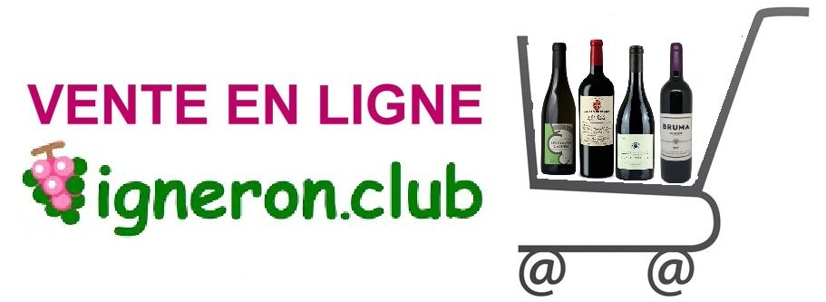 Vigneron.Club 3.0