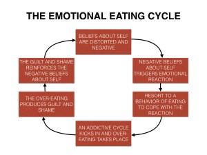 Eating Cycle.001