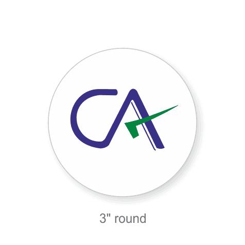 CA-3in
