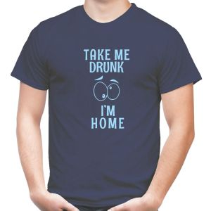 From-Liquor-Party Tshirt