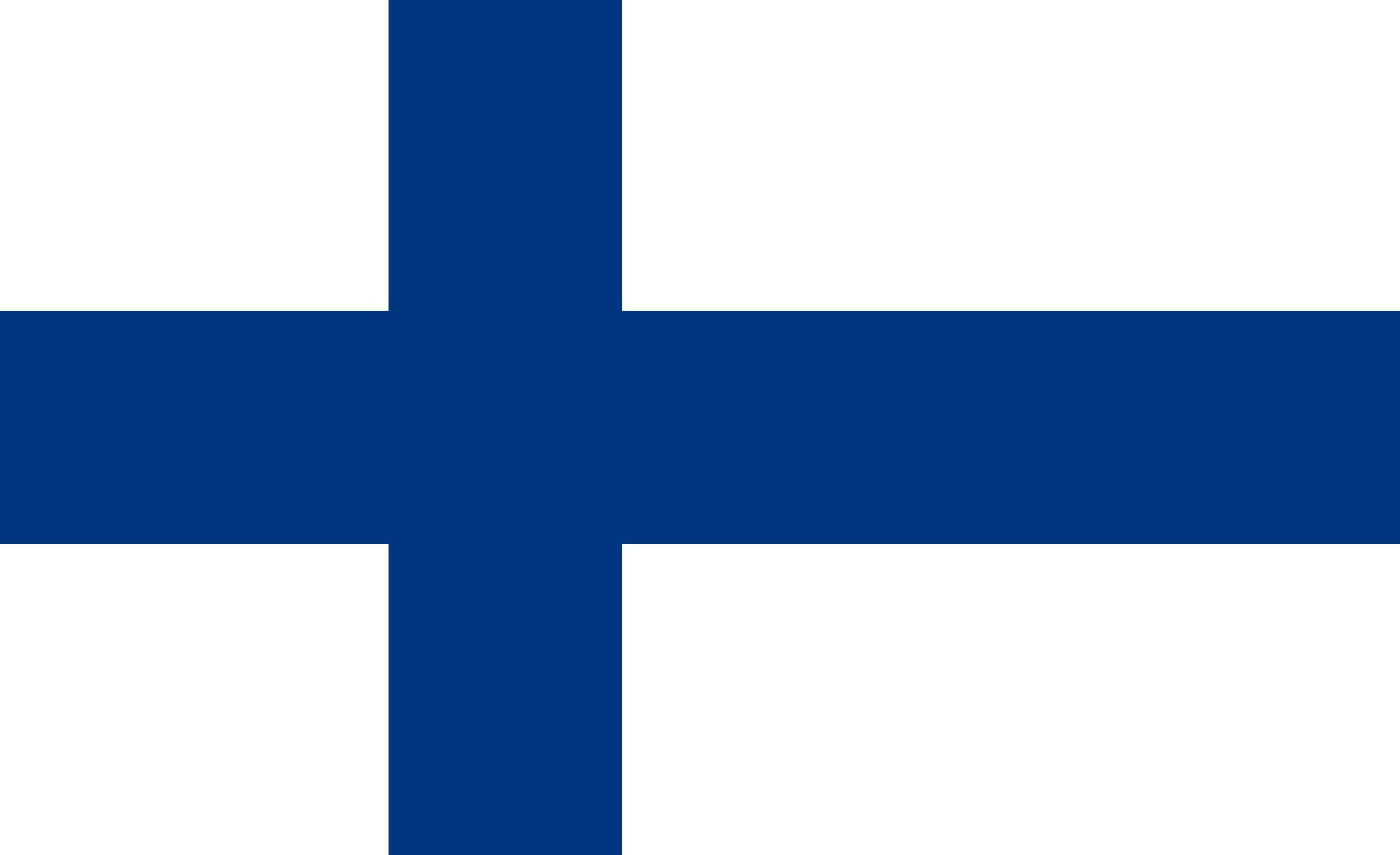 Finnish For The Beginners Dog Koira Imgur