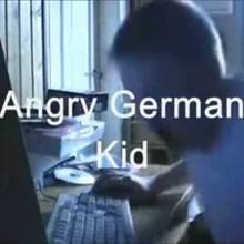 Angry German Kid Vocoded Coub The Biggest Video Meme Platform