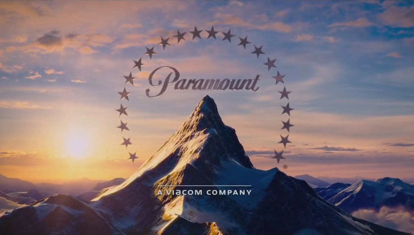 Paramount Television All Logos Wiki Fandom