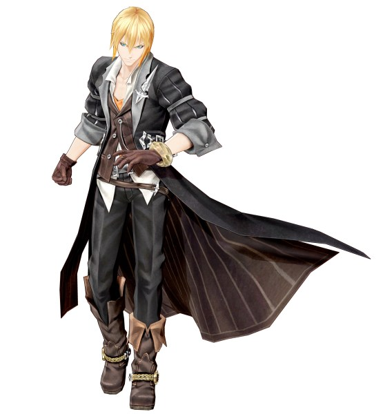 Eizen   Aselia   FANDOM powered by Wikia Official Artwork  Game Model