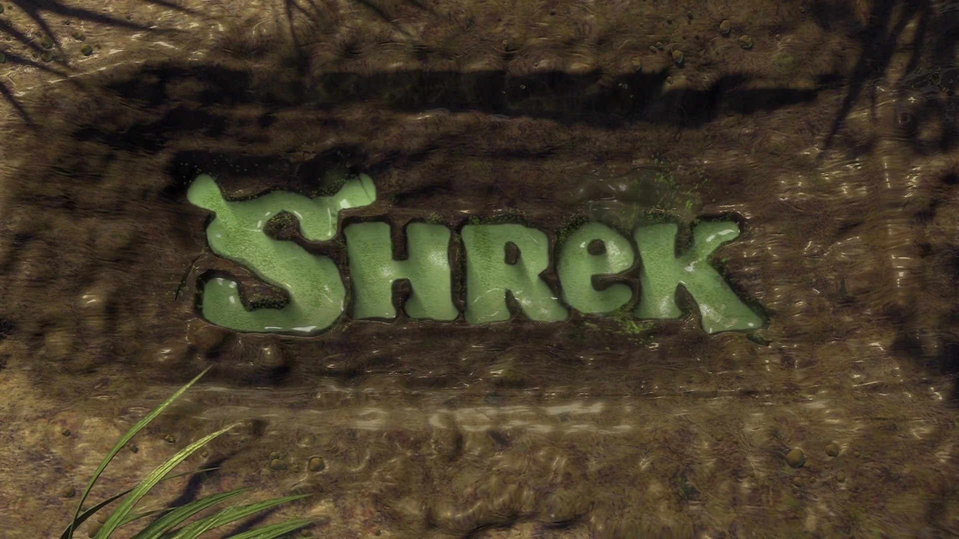 Spielberg Steven Games