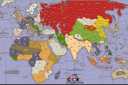 world map latest pdf » Path Decorations Pictures   Full Path Decoration