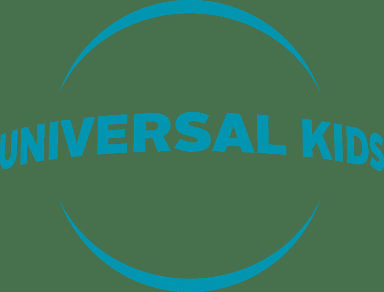 Universal Kids Caillou Wiki FANDOM Powered By Wikia