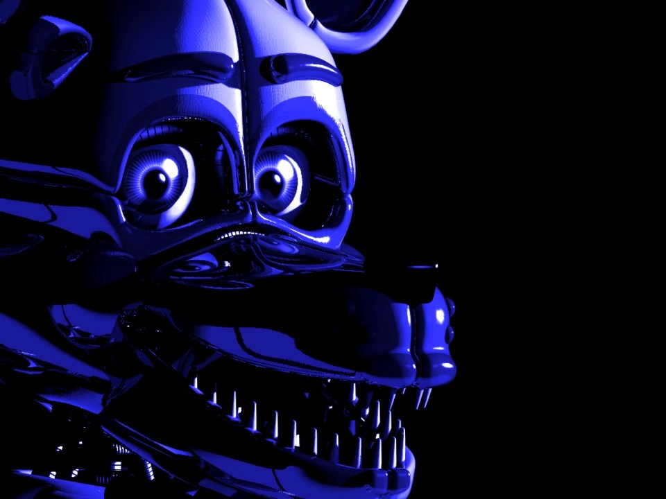 Image 407png Five Nights At Freddys Sister Location