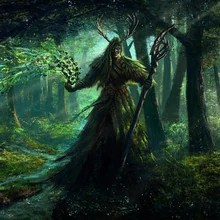 Bard S Tale The Bard S Tale Iv Pre Release Thread Released Go