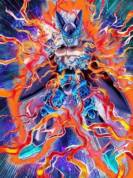 Www Goku Super Saiyan 3