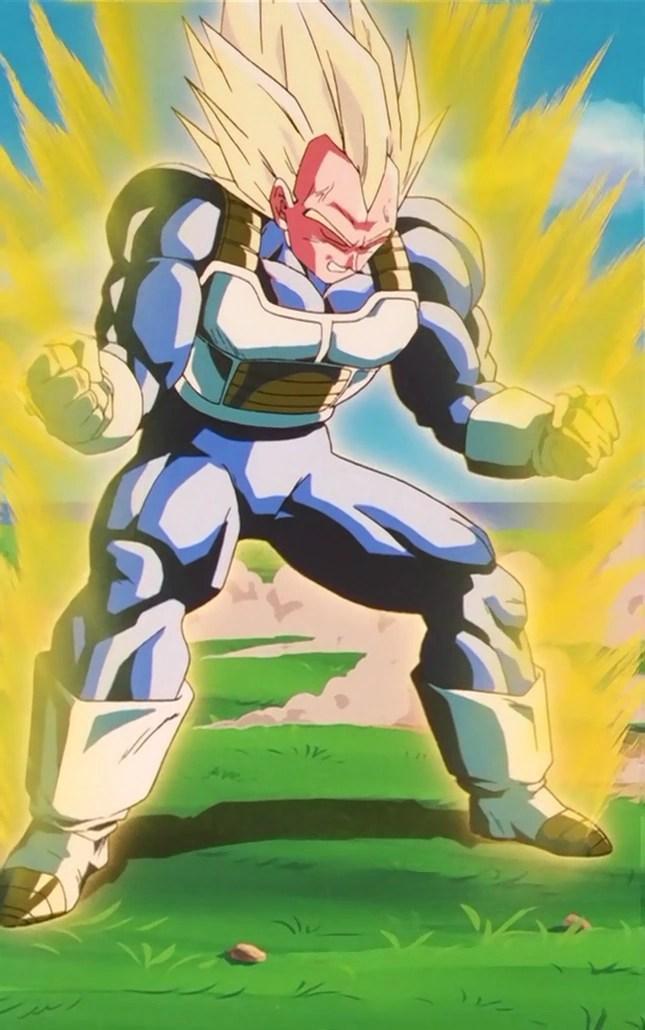Saiyan Super Saiyan Saiyan Super And Super Piccol Saiyan Goku And Super And Gohan Vegeta