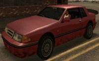 Vehculos De Grand Theft Auto San Andreas Grand Theft