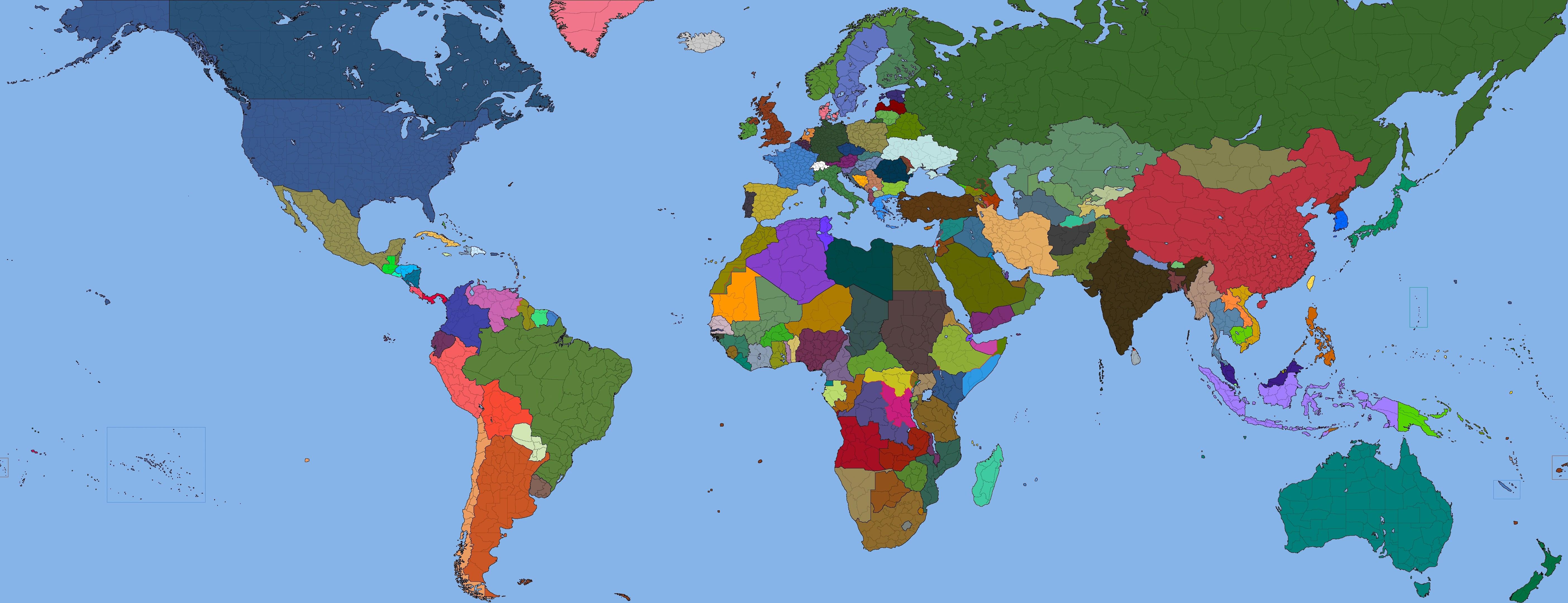 List Of Maps Facepunch Rp Wiki Fandom