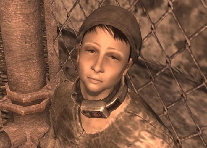 Playstation 3 Games Boys