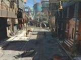 CategoryFallout 4 Locations Fallout Wiki FANDOM