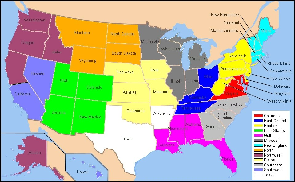 Image The 13 Commonwealths Of The United States Of Falloutpng Fallout Wiki FANDOM Powered