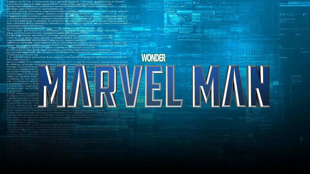 Marvel Man Craytel Database FANDOM Powered By Wikia