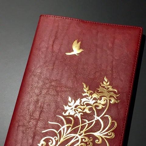 Lovers Notebook Final Fantasy Wiki FANDOM Powered By