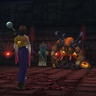 Isaaru Final Fantasy Wiki FANDOM Powered By Wikia