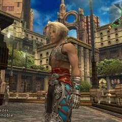 Archades Final Fantasy Wiki FANDOM Powered By Wikia