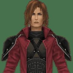 Genesis Rhapsodos Final Fantasy Wiki FANDOM Powered By