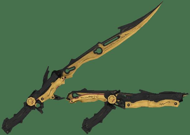Axis Blade Final Fantasy Wiki FANDOM Powered By Wikia