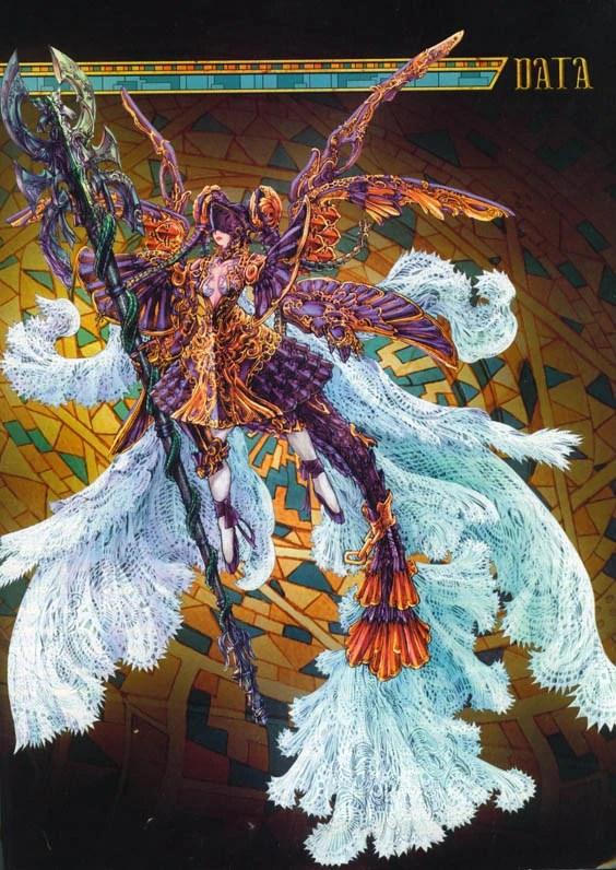 Mateus Tactics Advance Final Fantasy Wiki FANDOM Powered By Wikia