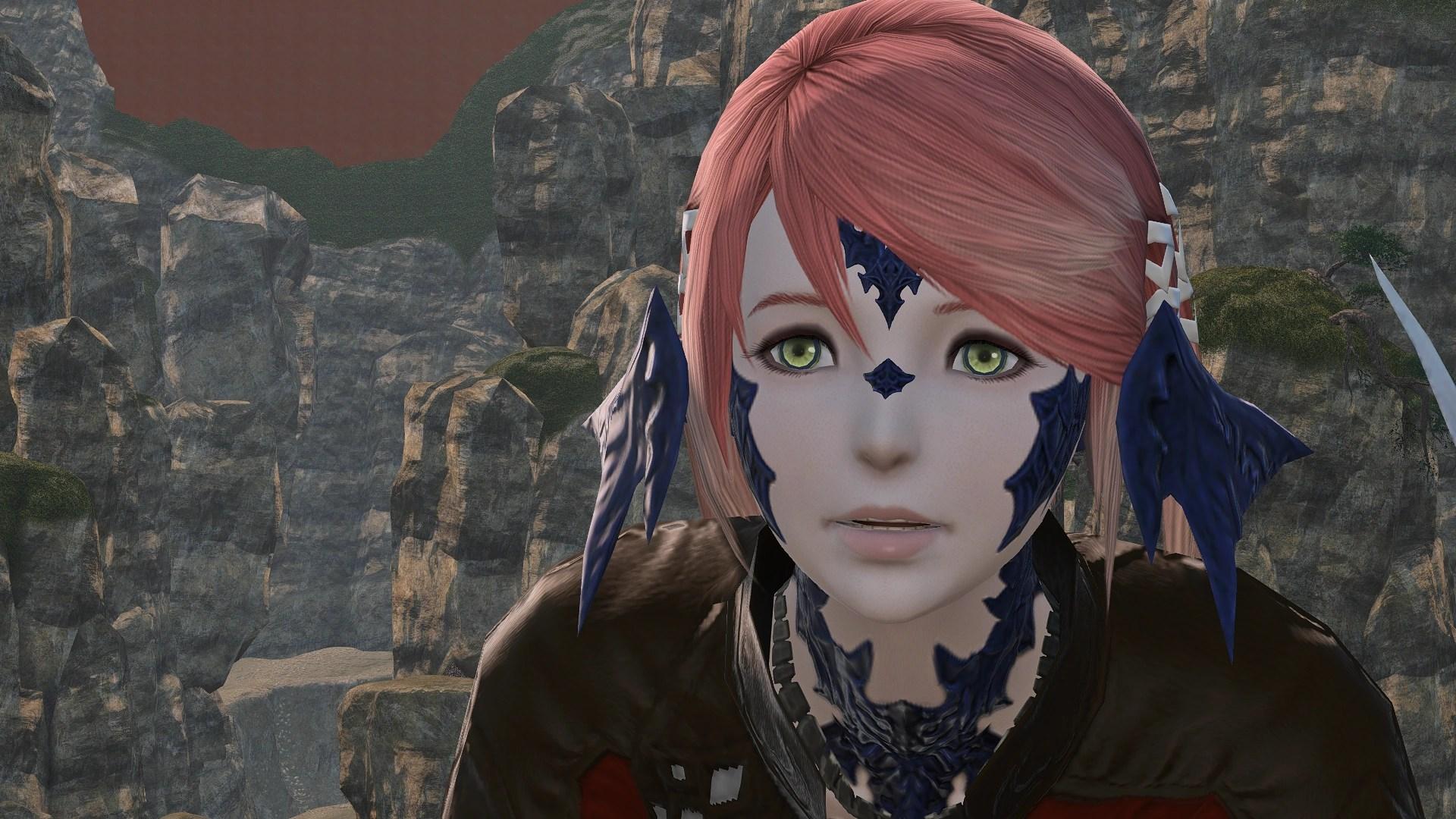Cirina Mol Final Fantasy Wiki FANDOM Powered By Wikia