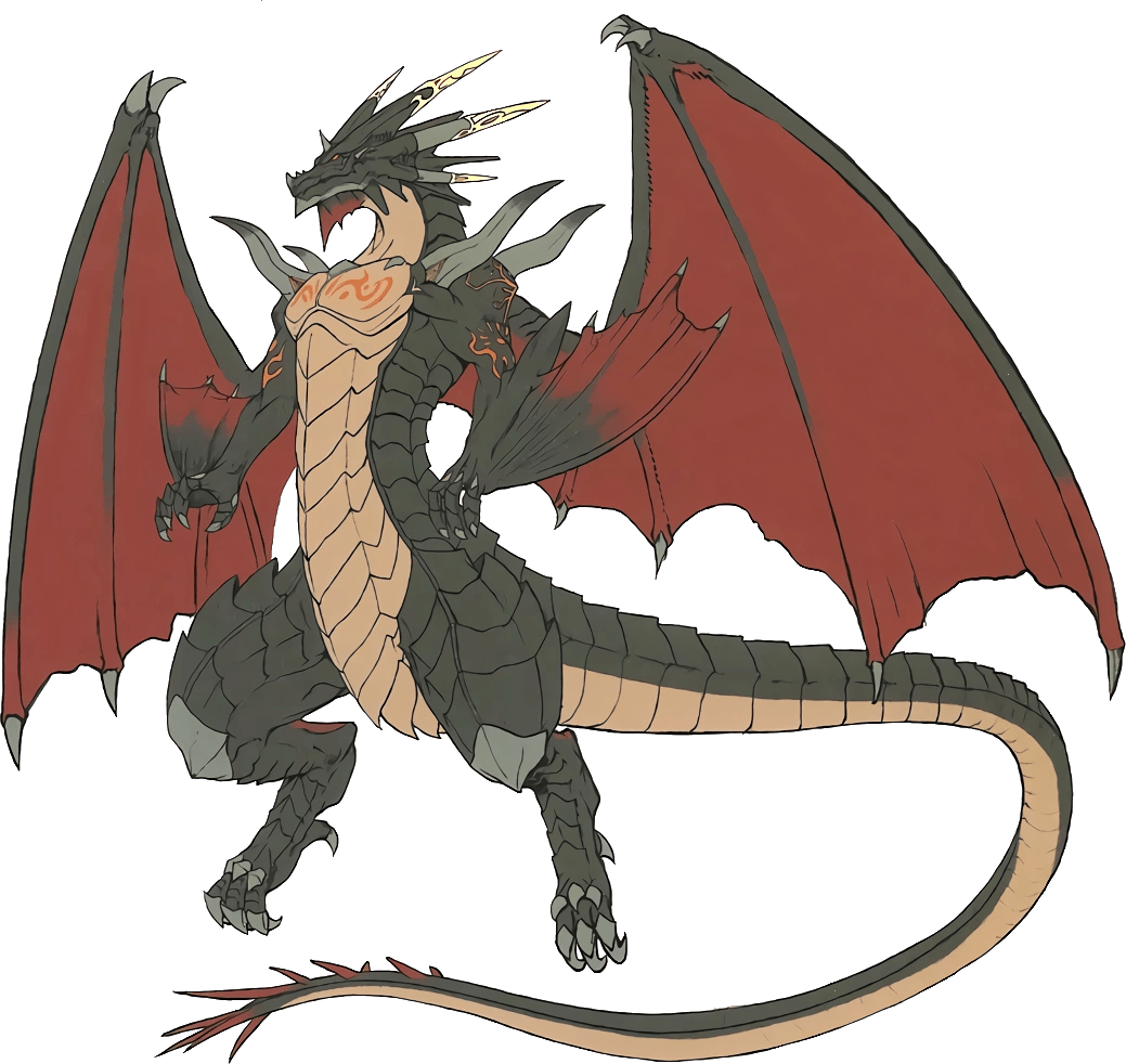 Fire Emblem Shadow Dragon And Blade Light