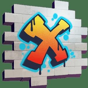 Graffiti Fur Anfanger Spraybar