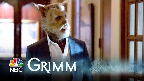 Five Worldbuilding Tricks I Learned From The Show Grimm Grimm Tv