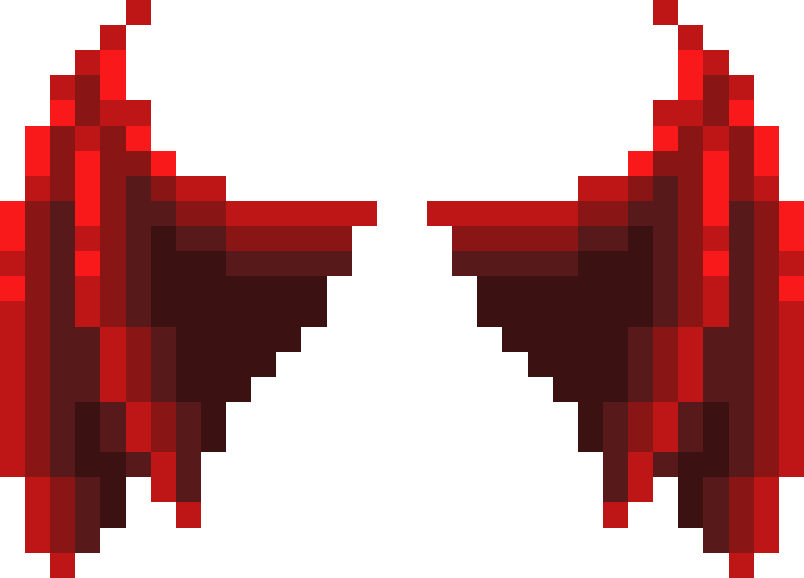 Image DevilsPNG Growtopia Wiki FANDOM Powered By Wikia