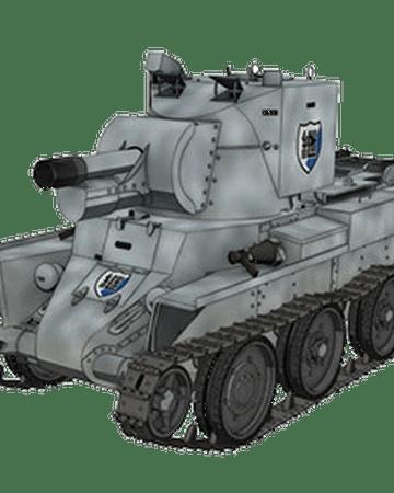 Bt 42 Girls Und Panzer Wiki Fandom