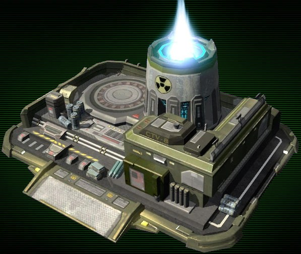 UNSC Reactor Halo Nation FANDOM Powered By Wikia