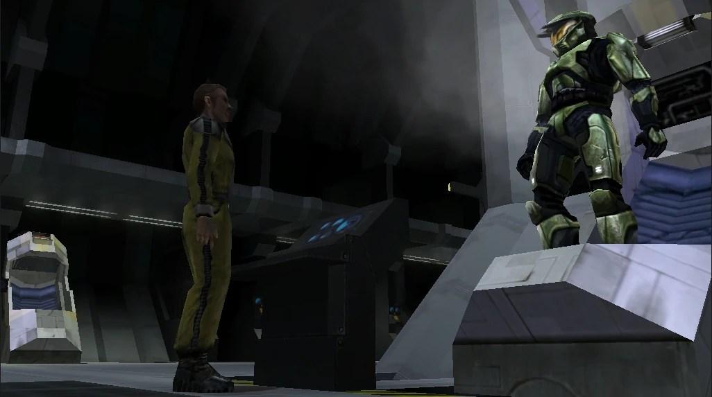 Cryo Chamber Halo Nation FANDOM Powered By Wikia