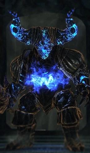 Blue Smelter Demon Hetalia Fan Characters Wiki FANDOM Powered By Wikia