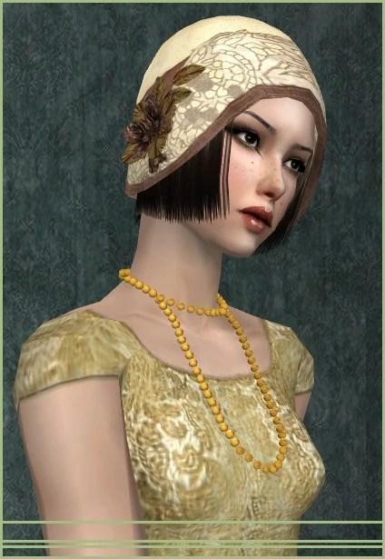 1920s Historical Sims 2 Wiki FANDOM Powered By Wikia