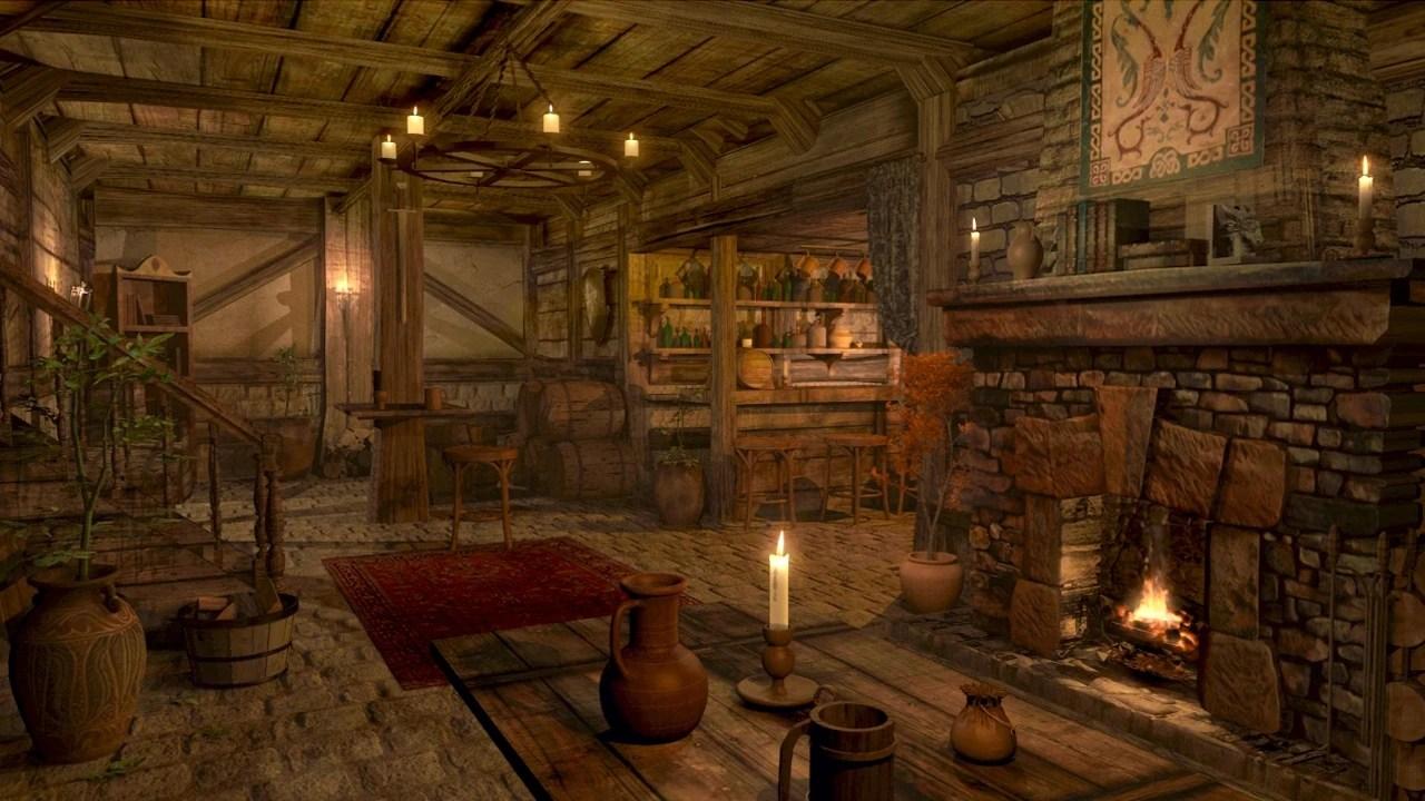 Sailors Rest Tavern Iron Throne Roleplay Wiki FANDOM