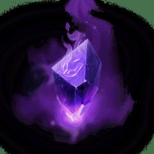Gemstone League Of Legends Wiki FANDOM Powered By Wikia