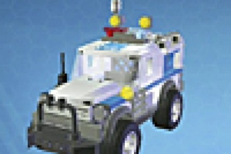 Images Of Lego City Full Hd Maps Locations Another World
