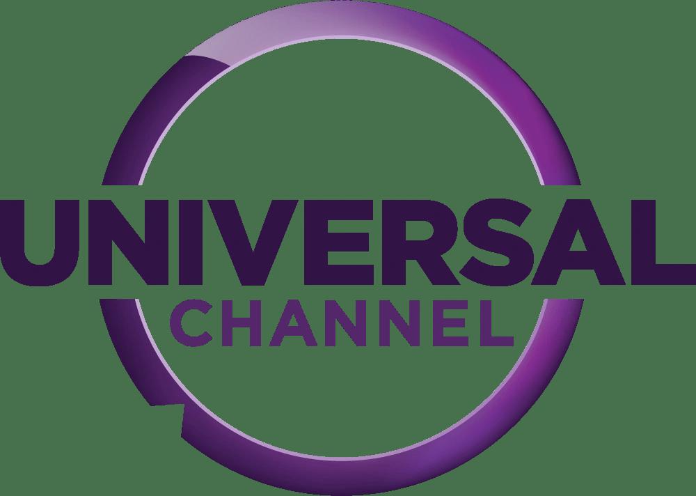 Universal Tv Uk Ireland Logopedia Fandom