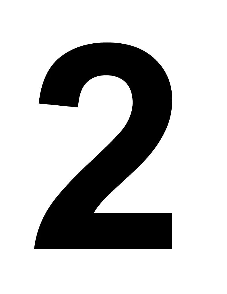 2 23 jpg