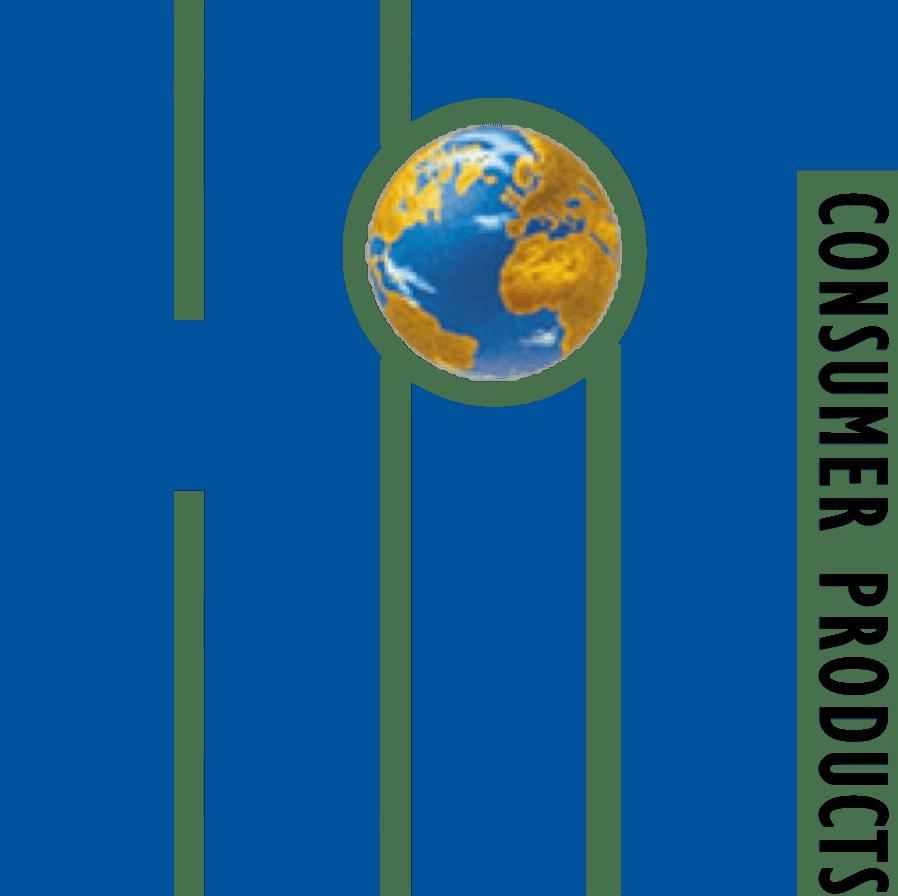 Hit Entertainment Plc Logo