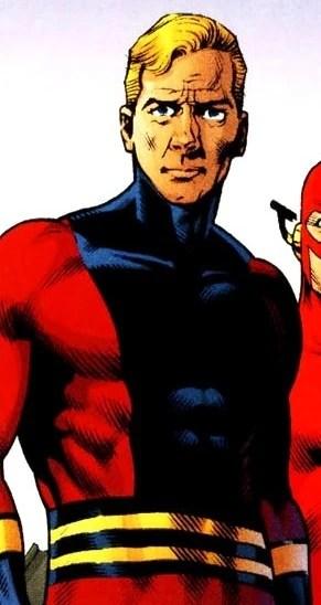 Dc Comics Superman New 52