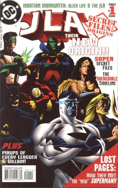 1 52 New Origins Vol League Justice