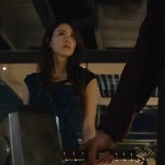 Helen Cho Marvel Movies FANDOM Powered By Wikia