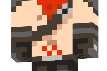 Minecraft Youtubers Skins And Names Path Decorations Pictures - Skins para minecraft pe de pokemon