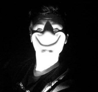 Super Smiley Kid Teh Meme Wiki Fandom